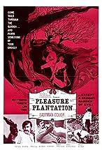 Primary image for Pleasure Plantation