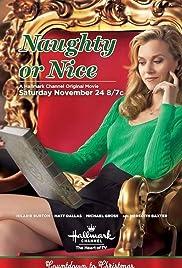 Naughty or Nice(2012) Poster - Movie Forum, Cast, Reviews