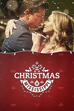 Permalink to Movie Christmas in Mississippi (2017)