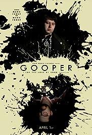 Gooper Poster