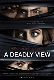 A Deadly View(2018)