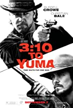 Primary image for 3:10 to Yuma
