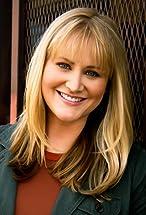 Trish Gates's primary photo