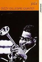 Jazz 625