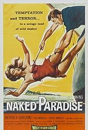 Naked Paradise [1957] - bittorrentwhy