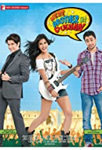 Primary image for Mere Brother Ki Dulhan