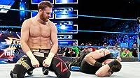Countdown to WWE Fastlane 2018