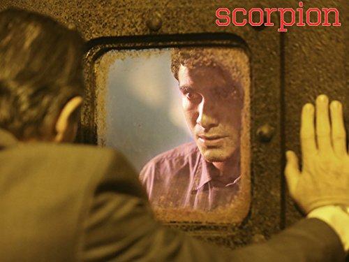 Scorpion: Plutonium Is Forever | Season 1 | Episode 5