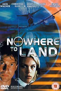 In Nowhere Land movie