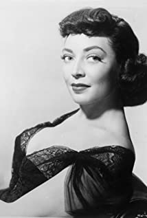 Marie Windsor Picture