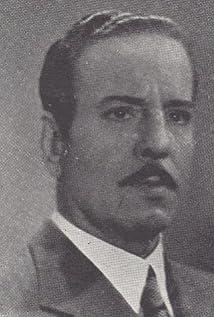 Julio Villarreal Picture