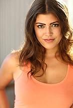 Kristina Ty's primary photo