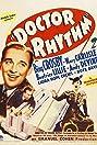 Doctor Rhythm