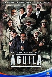 Los Martires de Puebla Poster