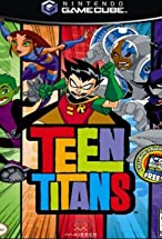Primary image for Teen Titans