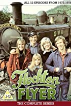 The Flockton Flyer (1977) Poster