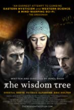 Primary image for The Wisdom Tree