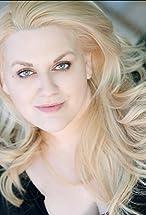 Laina Loucks's primary photo