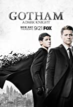 Primary image for Gotham