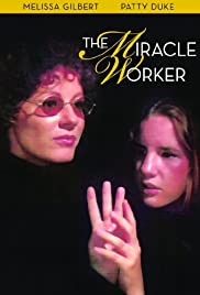 a summary of the play the miracle worker by helen keller The famous water scene from the miracle worker movie (1962) starring patty duke and anne bancroft  a suggested video will automatically play next  helen keller - eating lesson, .
