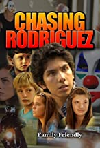 Primary image for Chasing Rodriguez