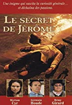 Le secret de Jérôme