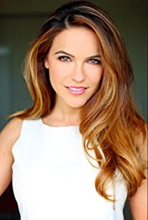 Chrishell Hartley Picture