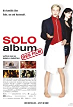 Primary image for Soloalbum