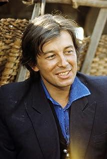 Jacek Sas-Uhrynowski