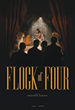 Flock of Four