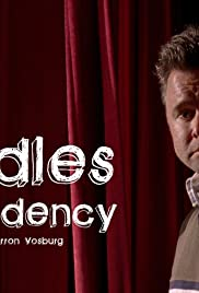 The Puddles Dependency Poster