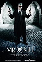 Primary image for Mr. Kill