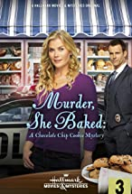 Primary image for Murder, She Baked: A Chocolate Chip Cookie Mystery