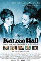 Katzenball (2005) Poster