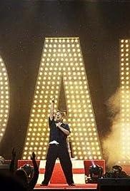 Dan Finnerty & the Dan Band: I Am Woman(2005) Poster - Movie Forum, Cast, Reviews