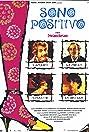 Sono positivo (1999) Poster