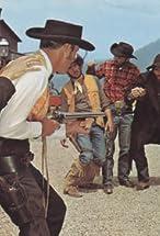 Herbert 'Cowboy' Coward's primary photo