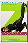 14 years ago today: 'Zoolander' opened in theaters