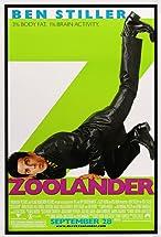 Primary image for Zoolander