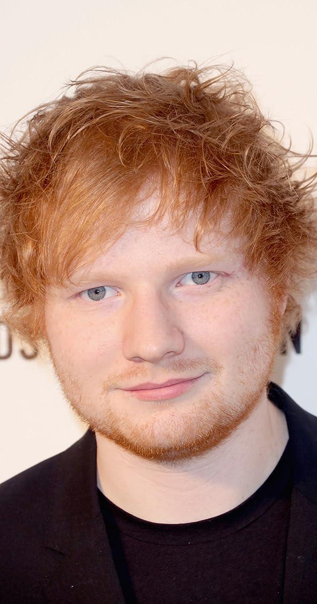 Ed Sheeran - IMDb