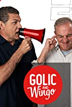 Primary image for Golic and Wingo