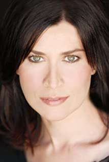 Nancy McKeon Picture