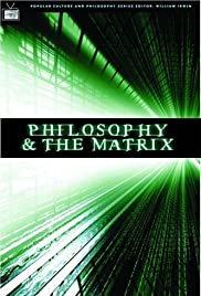Return to Source: Philosophy & 'The Matrix' Poster