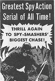 The Secret Code Poster