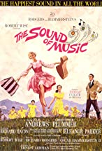Primary image for The Sound of Music