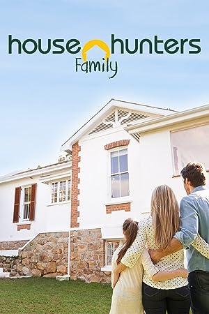 House Hunters Family Season 2 Episode 7