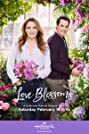 Love Blossoms (2017) Poster