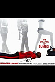 The Breaking of Bumbo Poster