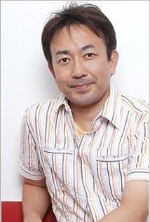 Aktori Toshihiko Seki