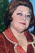 Hamideh Kheirabadi